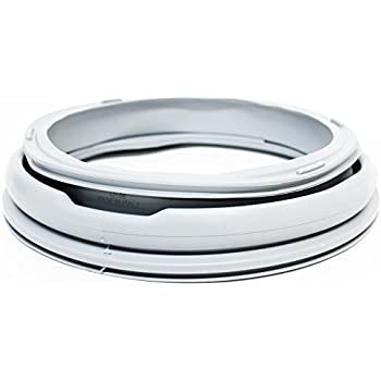 Door Seal To Fit BUSH Washing Machine Models A1249RL A1249RLB A128QW A128QS A128QB WMNS941B A129QW A129QB A129QS WMNS714W WMNS814W WMNS814B WMNS941W