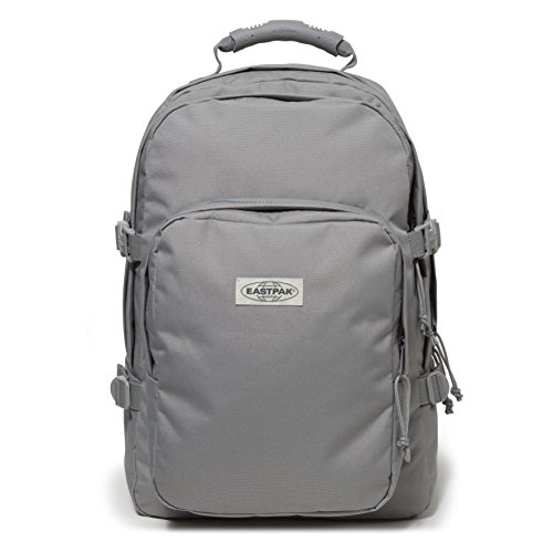 Eastpak - Provider - Sac à dos - Grey Stitched