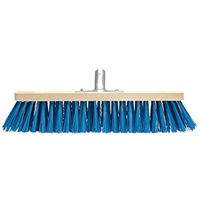 35875-Besen PVC l-600