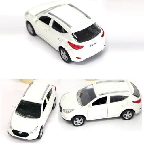hyundai-tucson-2012-ix-diecast-minicar-miniature-front-elantra-avorio