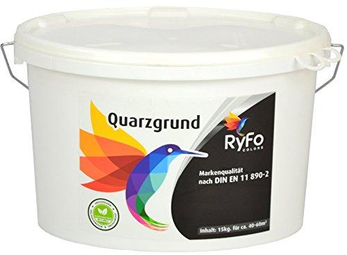 ryfo-colors-quartz-15-kg-de-base-appret-blanc-vorpigmentierter-platre-raison-pret-a-lemploi-dappret-