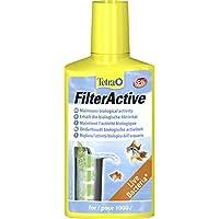 Tetra Filteractive 250 ml