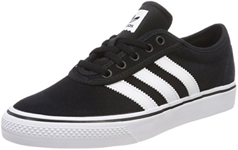 Adidas Adi-Ease, Scarpe Scarpe Scarpe da Ginnastica Uomo   Di Alta Qualità    Uomini/Donna Scarpa  075c05