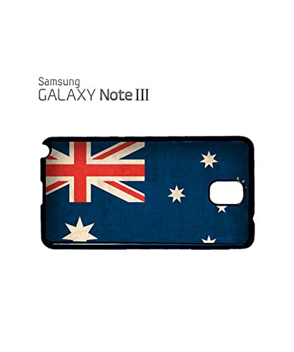 australia-flag-vintage-retro-australian-mobile-phone-case-sam-galaxy-note-3-white