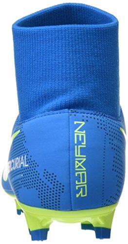 Fg Bianco Calcio Df Vittoria Blu Homme Turchese Orbita Blu Njr Volt Chaussures Nike Volt Navy Armeria Mercurial orbita Vi De OqfwX1