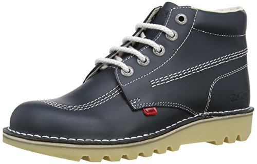Kickers Men's Kick Hi Core Shoes Men's Boots,9 UK (43 EU)