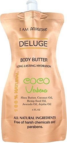 deluge-body-butter-coco-verbena-100-natural-shea-butter-coconut-oil-hemp-seed-oil-avocado-oil-jojoba