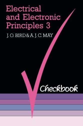 electrical-and-electronic-principles-3-checkbook-the-checkbook-series-level-3