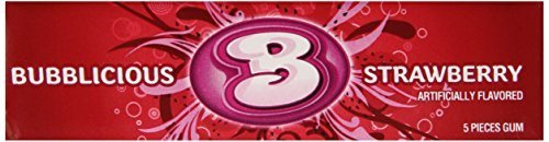 bubblicious-bubble-gum-strawberry-splash-5-piecespack-of-18-by-cadbury