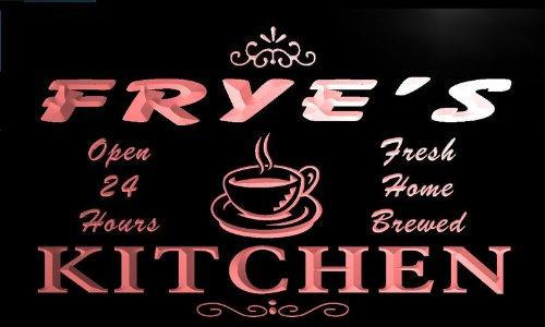 pc1885-r-frye-home-kitchen-open-bar-neon-beer-sign-barlicht-neonlicht-lichtwerbung