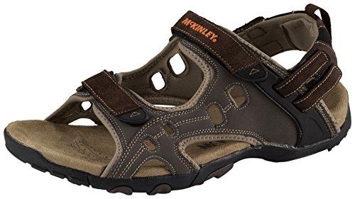 mc-kinley-sandalias-de-vestir-de-material-sintetico-para-hombre-gris-size-40
