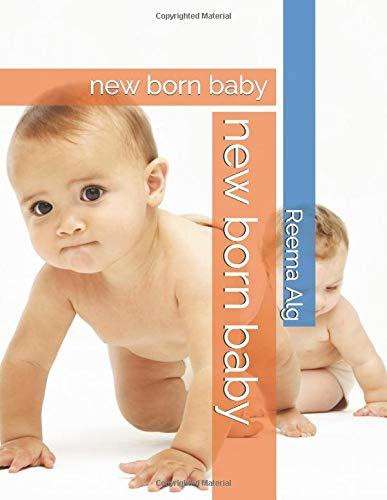 new born baby: new born baby