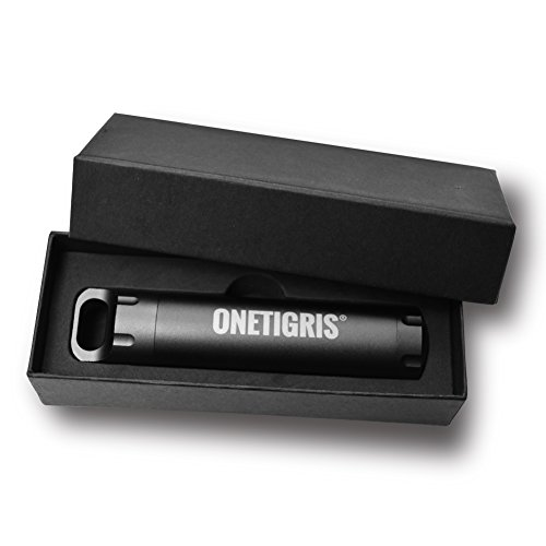 OneTigris