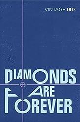 Diamonds are Forever (James Bond 007)
