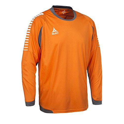 SELECT Goalkeeper Shirt Chile - Camiseta Portero Adulto