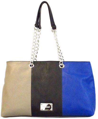 nine-west-sassa-satchel-paris-mushroom-black-diva-blue