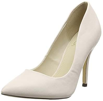 another pair of shoes penelopeee1 damen geschlossene. Black Bedroom Furniture Sets. Home Design Ideas