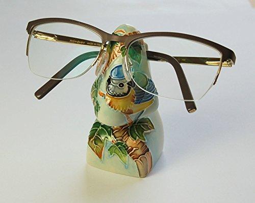old-tupton-ware-cinciarelle-pams-porta-occhiali-in-confezione-regalo