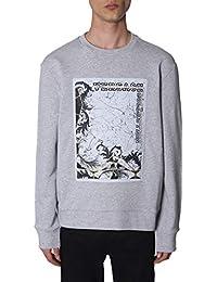 28b4ef2424 Amazon.co.uk: Versace Collection: Clothing