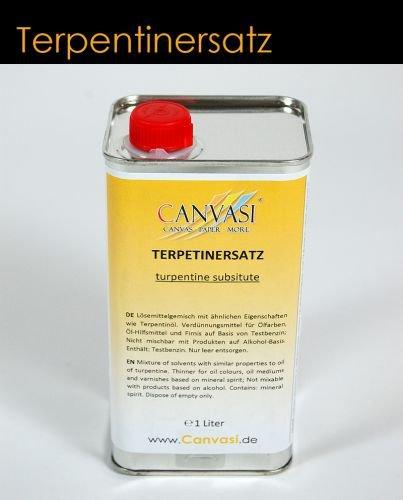 terpentin-de-rechange-1-l-pour-huile-malfarben-vernis