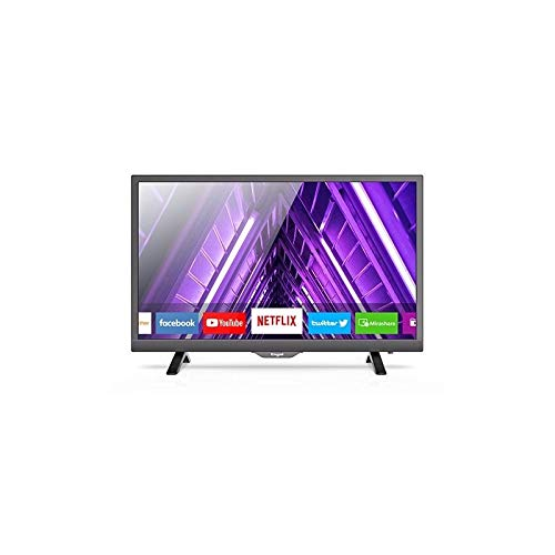Engel/TV Modo Hotel/Smart TV/LED / 24'' / TDT2 / Full