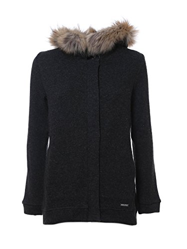 woolrich-womens-wwfel09751730-grey-wool-jacket
