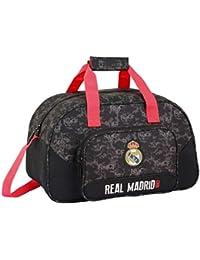 Amazon.es  20 - 50 EUR - Bolsas de viaje   Maletas y bolsas de viaje ... d2f12895fb57c