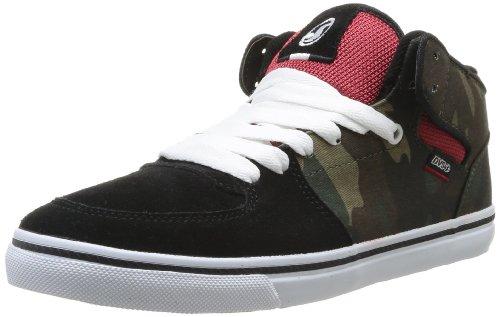 DVS Torey, Chaussures de skateboard homme