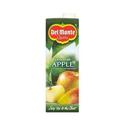 del-monte-apple-juice-1ltr-pack-of-6