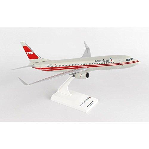 sky-marks-1130-boeing-737-800-american-airlines-twa-heritage-n915nn