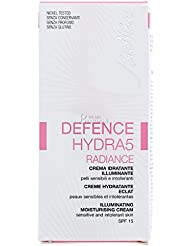 Bionike - Defence Hydra5 Radiance Tube 50Ml