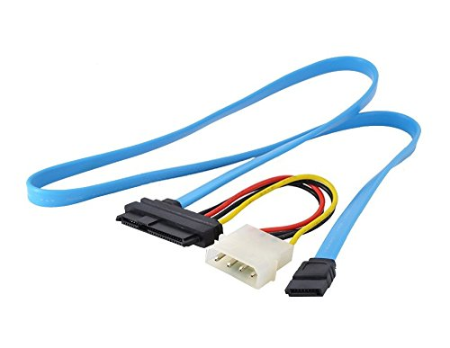 ulian-sff-8482-cable-sata-cable-sas-29p-to-sata-cable-70cm-de-donnees-du-disque-dur-70cm