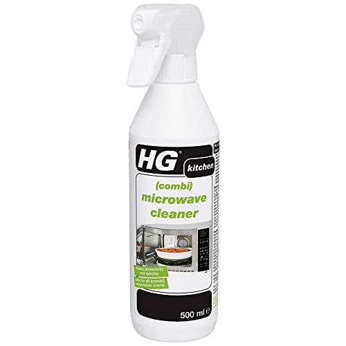 HG 526050106