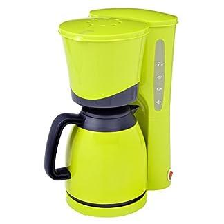efbe-Schott-SC-KA-5201-R-Thermo-Kaffeeautomat-Metall-Glas-Kunststoff-1-Liter-Metallic-Rot