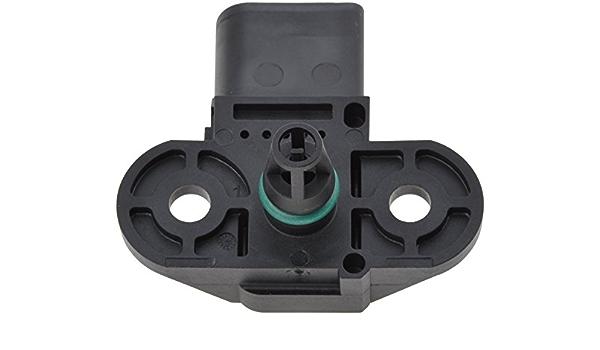 Bosch 0 261 230 167 Sensor Saugrohrdruck Auto