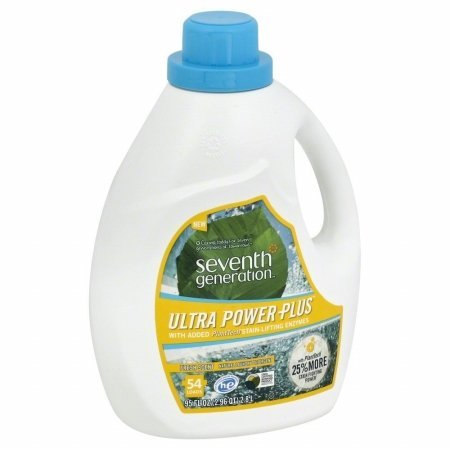 seventh-generation-laundry-ultra-pwr-plus-by-seventh-generation