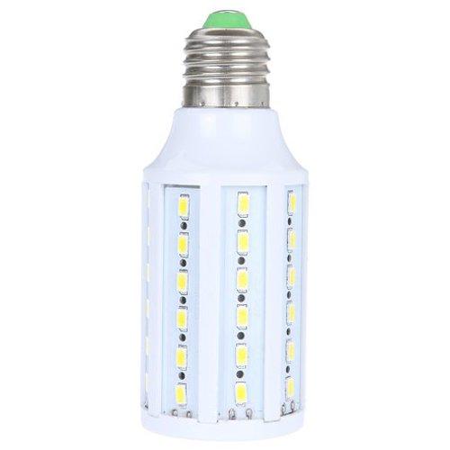 sodialr15w-e27-60-smd-5630-2400lm-360aampoule-led-de-mais-lampe-220v-haute-efficacite-lumineuse