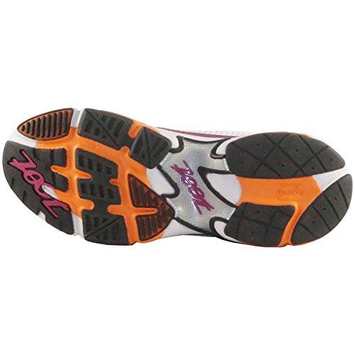 ZOOT dicono le donne s Energy 3,0 2611054-Scarpe da corsa donna _ Rosa (Bianco/rosa/nero)