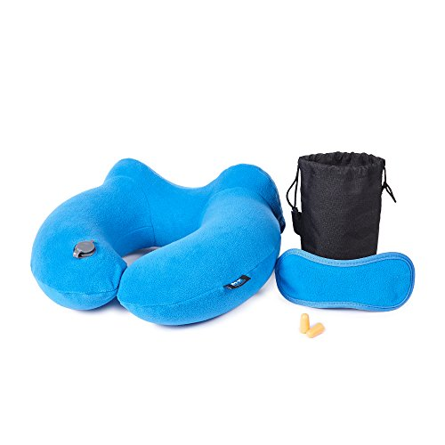 inflatable-neck-pillow-best-travel-pillow-with-free-sleep-mask-and-earplugs-by-myciecoo