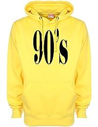 90's Hipster tumblr Fashion Sudadera con capucha