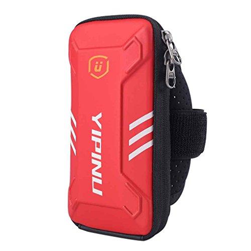 Cell Phones & Accessories Self-Conscious Qualität Gym Jogging Sport Trainieren Armband Training Handy Tasche Schutzhülle Good Taste Cases, Covers & Skins