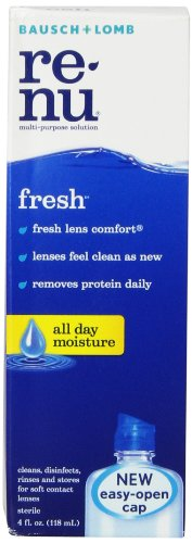bausch-lomb-renu-multi-purpose-solution-with-hydranate-4-ounce-bottle