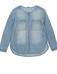 f6a023a96 Amazon.es  Mayoral - Blusas y camisas   Camisetas