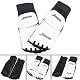 New Ankle Protector Feet Guard Men Women Kids Training Protector- Parent : XXL