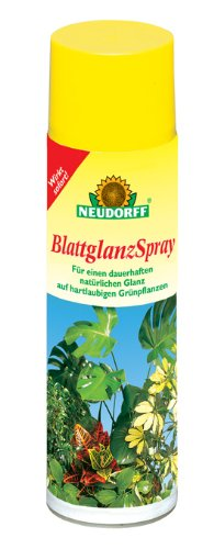 neudorff-leaf-shine-spray-500ml