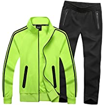 order new york to buy Suchergebnis auf Amazon.de für: adidas jacke schwarz ...