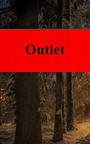 Outlet  (Spanish Edition)