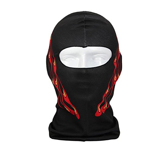 ularmo-thin-3d-exterieure-balaclava-cou-capot-masque-complet-hat-beanie-animale-bb-15