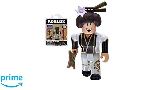 Roblox Music Codes Kimono 2019 December Roblox Promo Codes