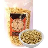 Spice Platter Special Hing Moongbadi    Mangodi    Moong Wadi    Mangori    800g - Pack of 2 - 400g Each